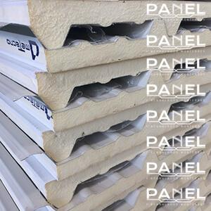 glametlv-panelcommx-1