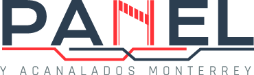 Panel y Acanalados Monterrey