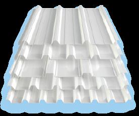 lamina-traslucida-acrylit-panel-mx