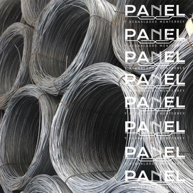 alambre-recocido-panel-y-acanalados-mx