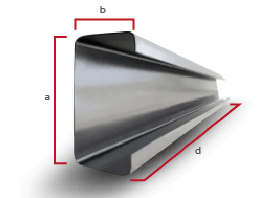 perfil-estructural-monten-panel-mx