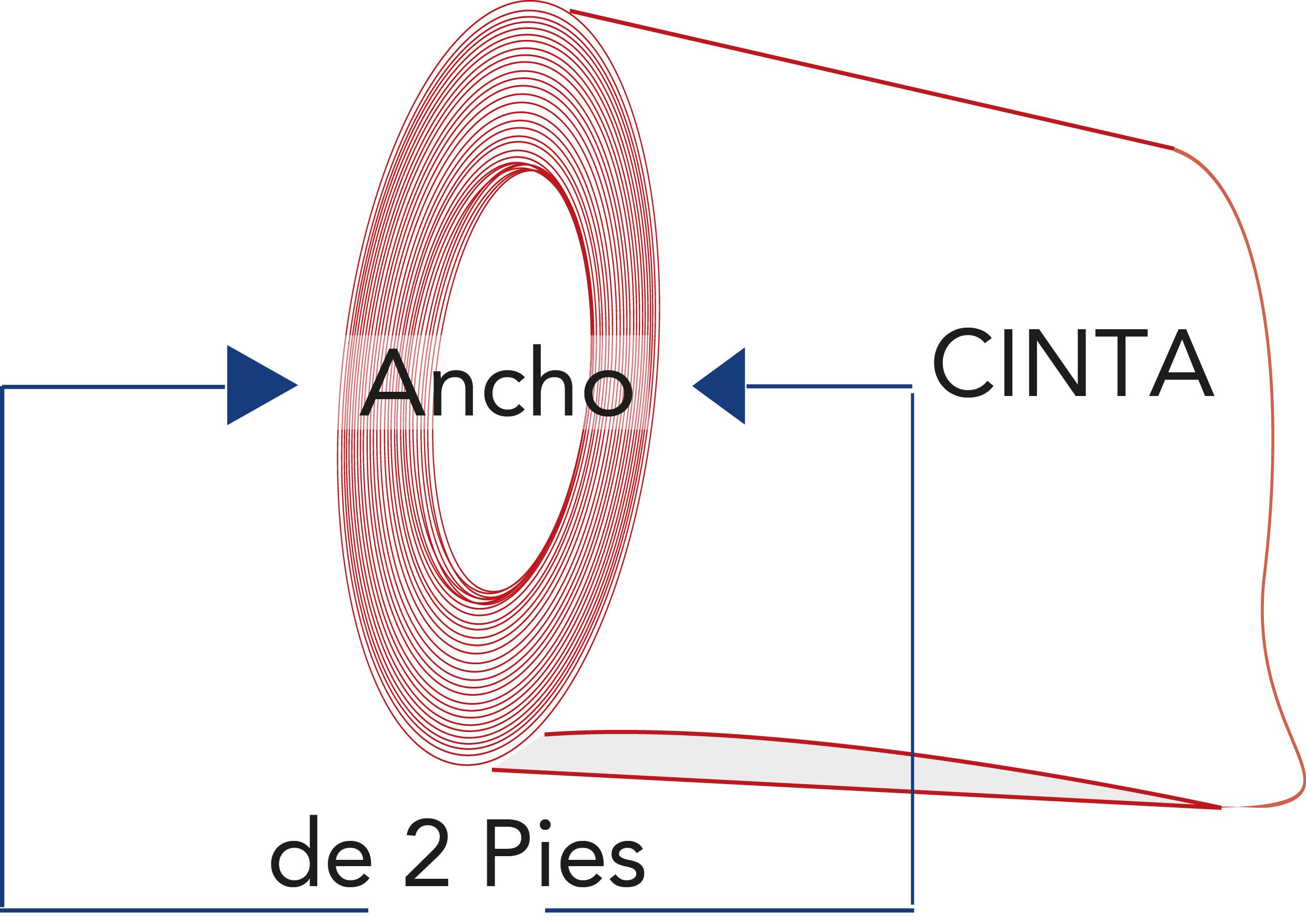 cinta-de-acero-panelyacanalados