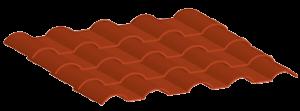lamina-pvc-ultrateja