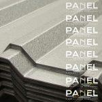 lamina-acanalada-r72-panelcommx