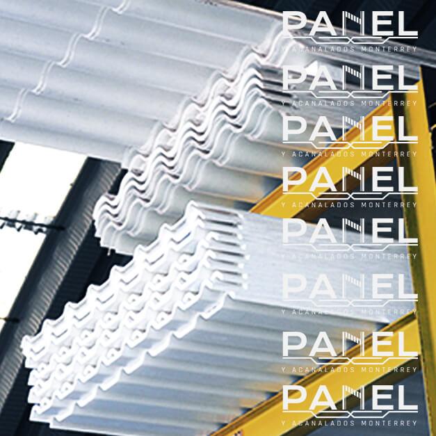 lamina-acrylit-panelyacanalados