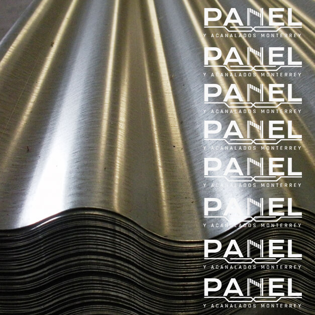 lamina-galvanizada-panel-mx