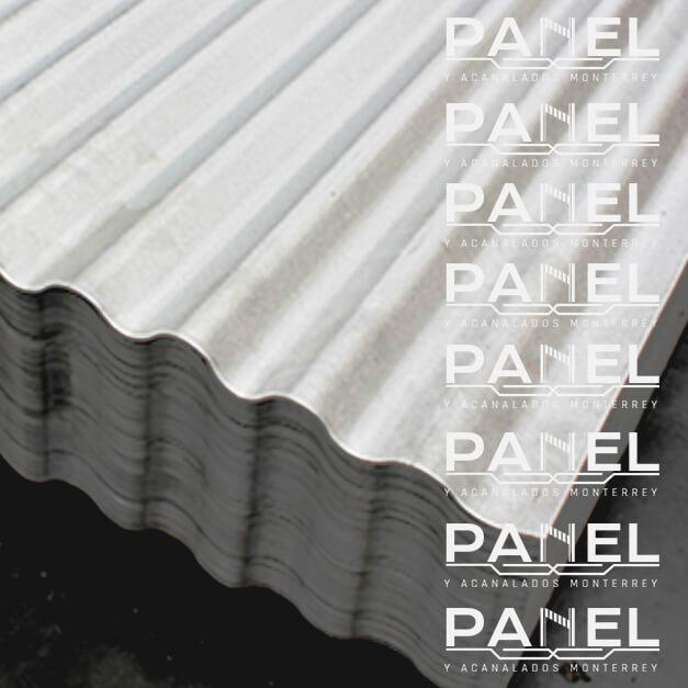 lamina-o-100-panelcommx