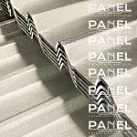 lamina-r-101-panel-y-acanalados
