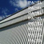 lamina-rn-100-35-panelcommx