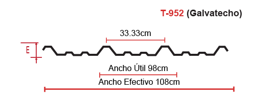 lamina-t-952-ganvatecho-19