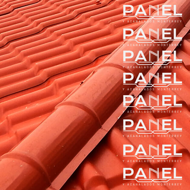 lamina-ultrateja-pvc-panel-mx