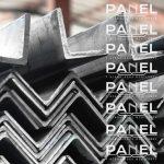 perfil-angulo-panel-y-acanalados