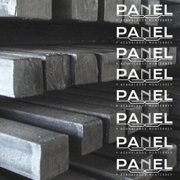 perfil-comercial-cuadrado-panel-mx