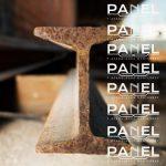 perfil-de-acero-estructural-panel-mx