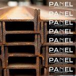 perfil-estructural-ips-panel-mx