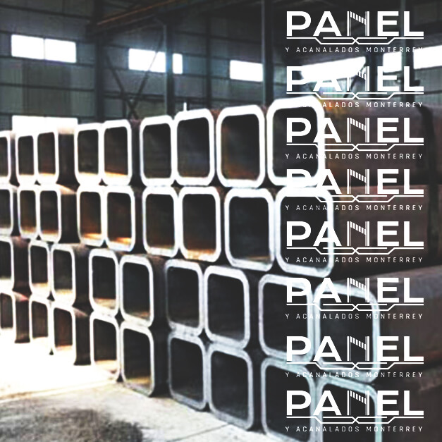 perfil-hss-panel-mx