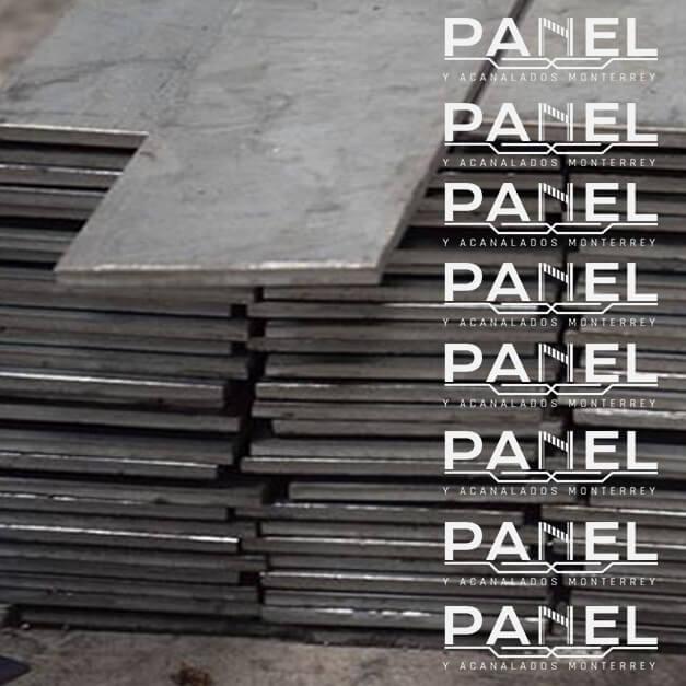 perfil-solera-panel-y-acanalados