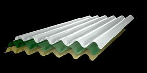 lamina-poliacryl-g5-panel-mx