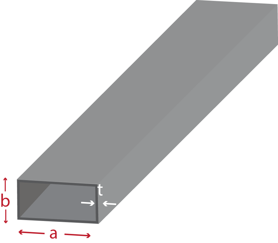 perfil-de-acero-ptr