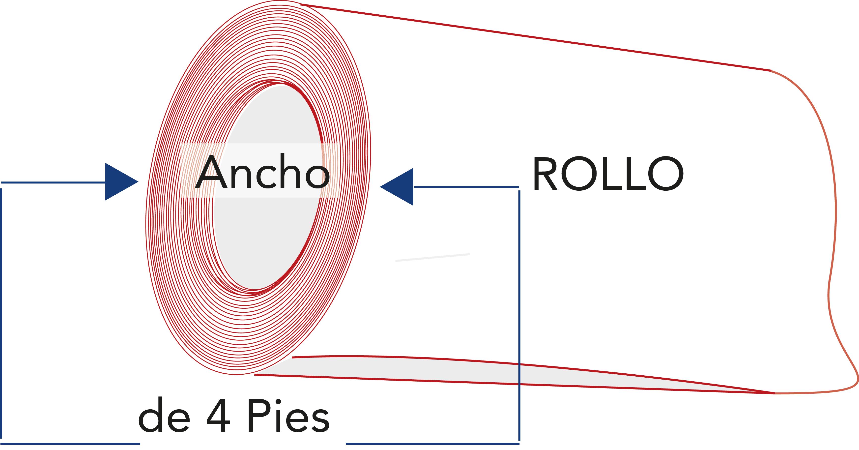 rollo-de-acero-4-pies