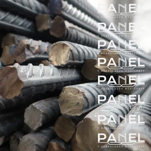 varilla-panel-y-acanalados