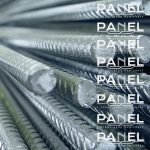varillin-panel-y-acanalados