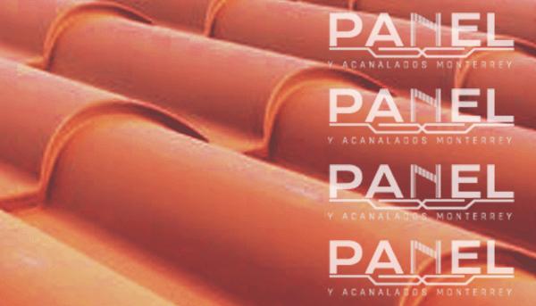 panel-metcoppo-panel-y-acanalados