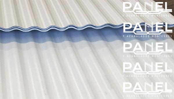 Lámina Pintro 0-100